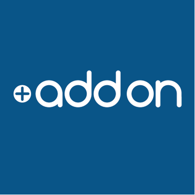Busy Addon