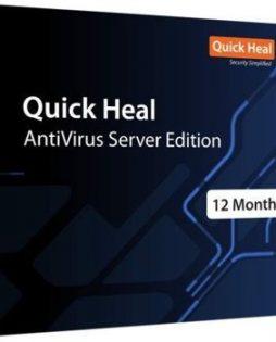 quick_heal_antivirus_for_server_renewal_1_year